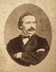 Giuseppe Pisanelli