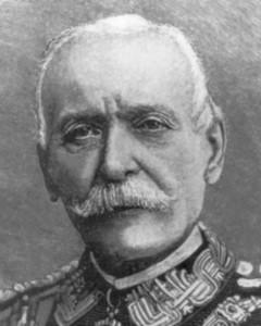 Luigi_Federico_Menabrea